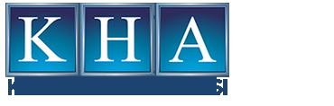 Kudüs Haber Ajansı - KHA | kudushaber.com.tr