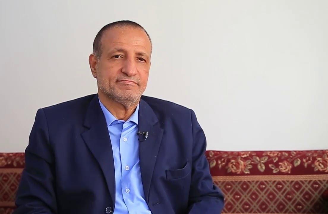 Aden Valisi: Artık ABD'yle Savaşıyoruz