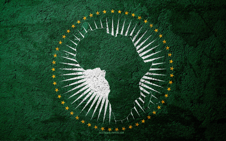 Afrika Birliği'nde İsrail Çatlağı