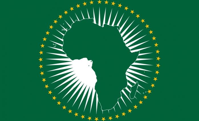 Afrika Birliği, Sudan Askeri Konseyi'ne Verdiği Süreyi 3 Aya Uzattı