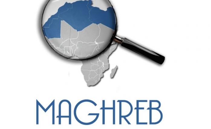 BAE'den Cezayir'e Tehdit İddiası