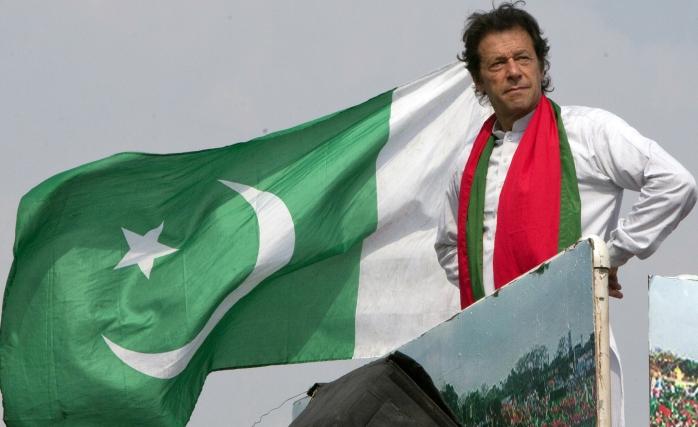 BAE ve Suudi Arabistan'ın Pakistan Tutumu