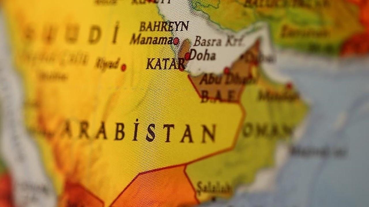 Bahreyn'den BM'nin Çağrısına Ret