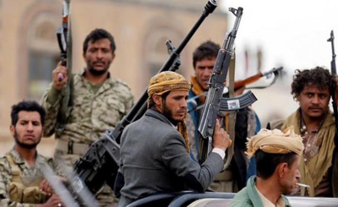 Ensarullah'ı Terör Örgütü İlan Etme Kararına Tepkiler Büyüyor