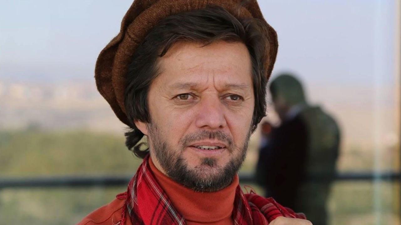 Fehim Deşti'nin Öldürtülmesinde BBC Mi Rol Oynadı?
