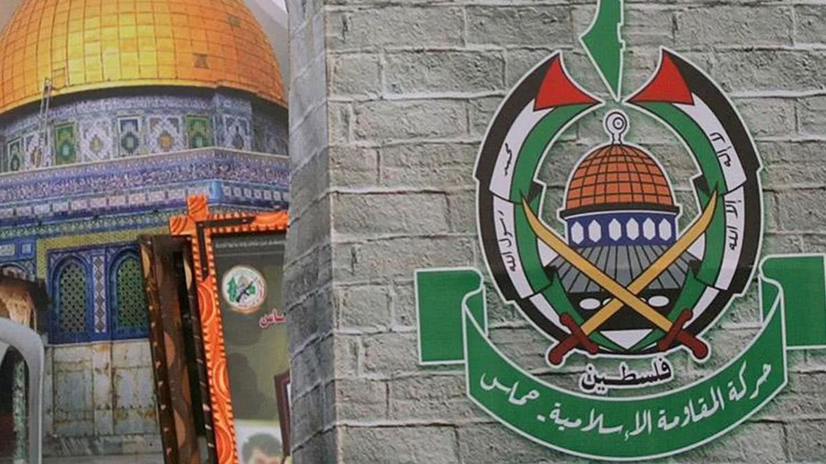 Filistin Direniş Gruplarından Kritik Toplantı