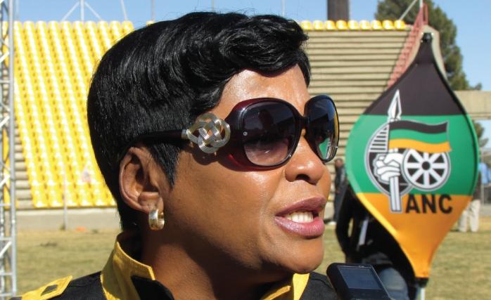 Güney Afrika'dan İsrail'i Öfkelendiren Çıkış