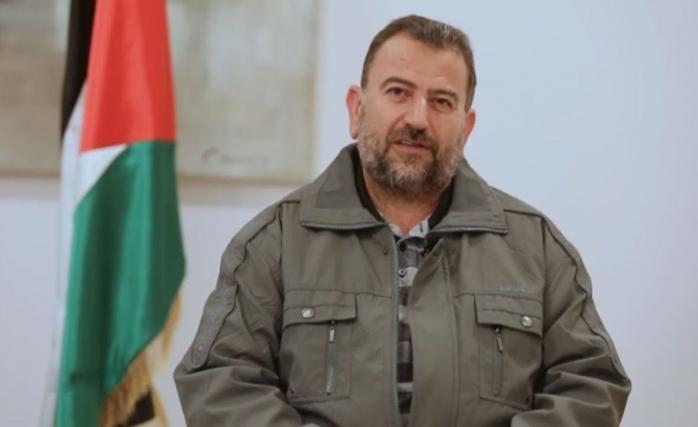 Hamas Siyasi Büro'dan Uzlaşı Sinyali
