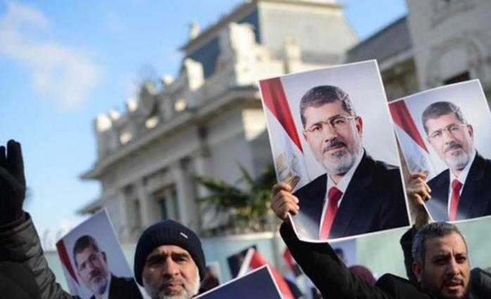 Hasan Malik Ve Oğluna Müebbet Hapis