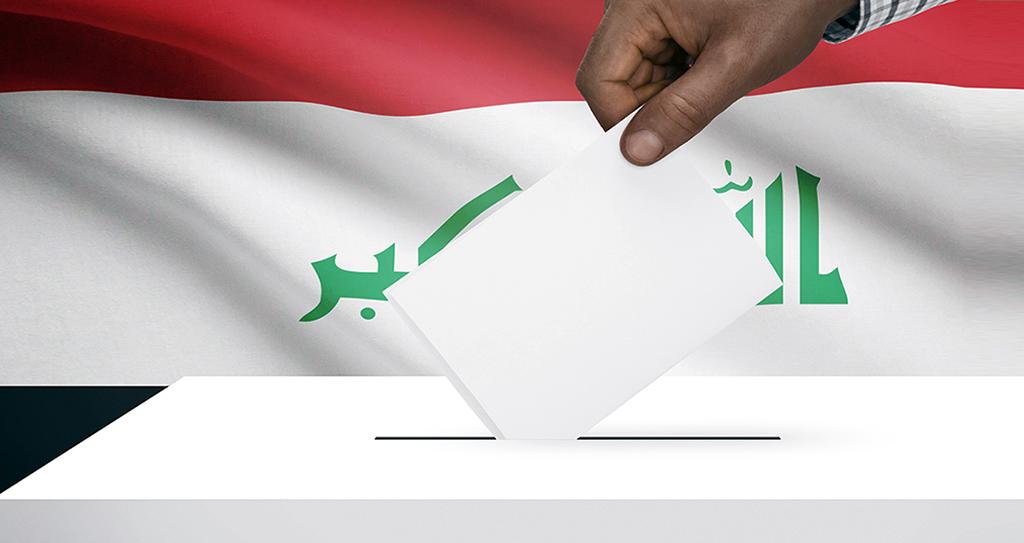 Irak'ta Seçim Boykotu Genişliyor