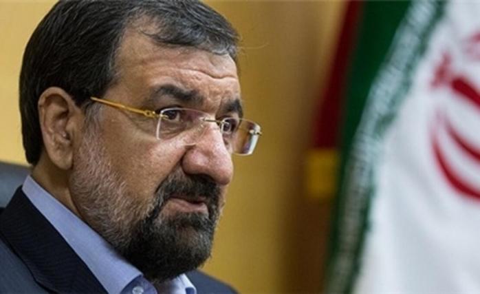 İran Cevabın Zamanlamasını Planlıyor