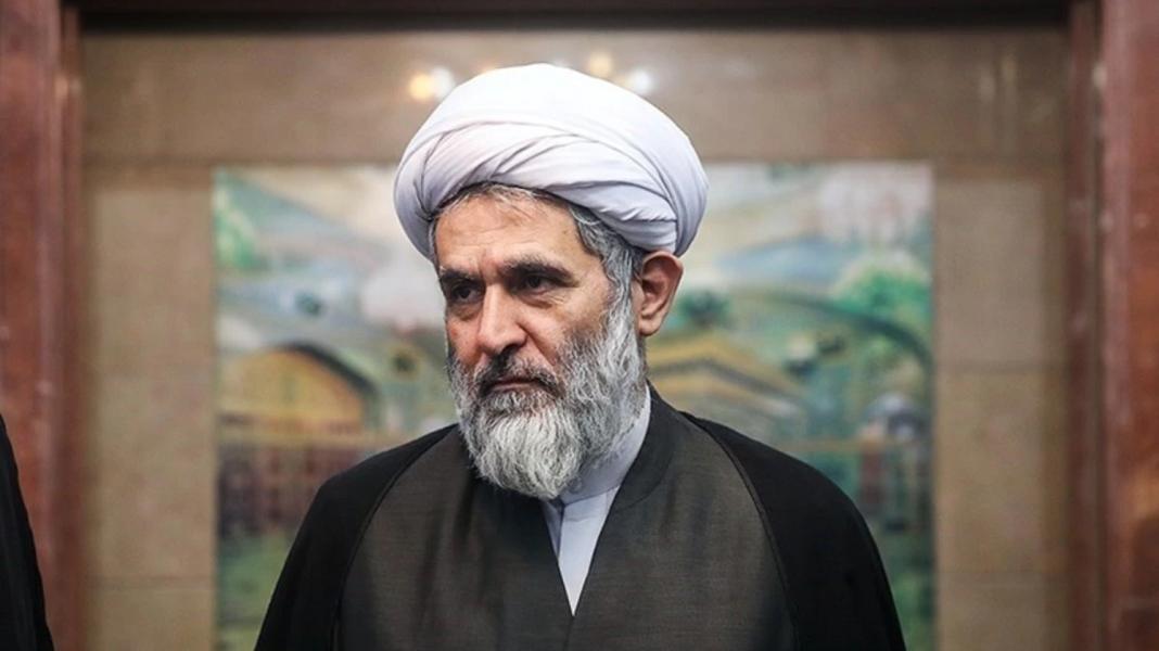 İran'dan Direniş Gruplarına ABD Talimatı