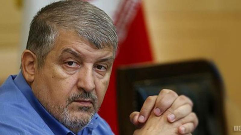 İranlı Generalden Çok Çarpıcı Azerbaycan Açıklamaları