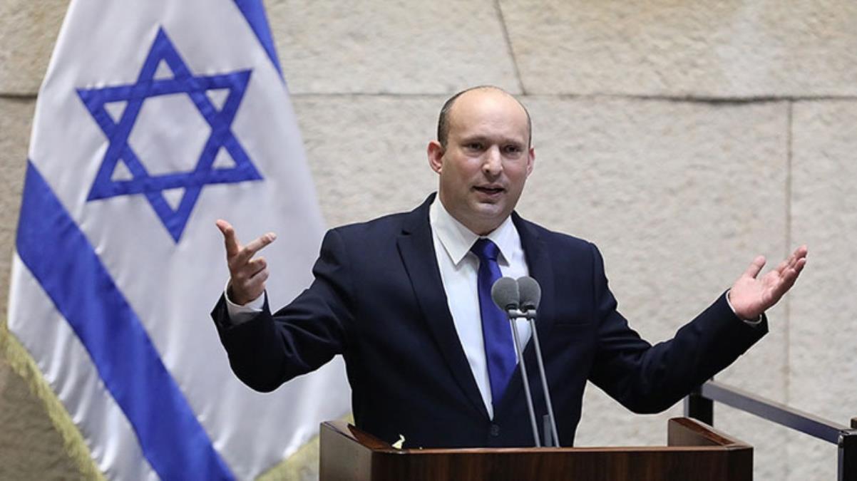 İsrail'i Endişelendiren Hayal Kırıklığı