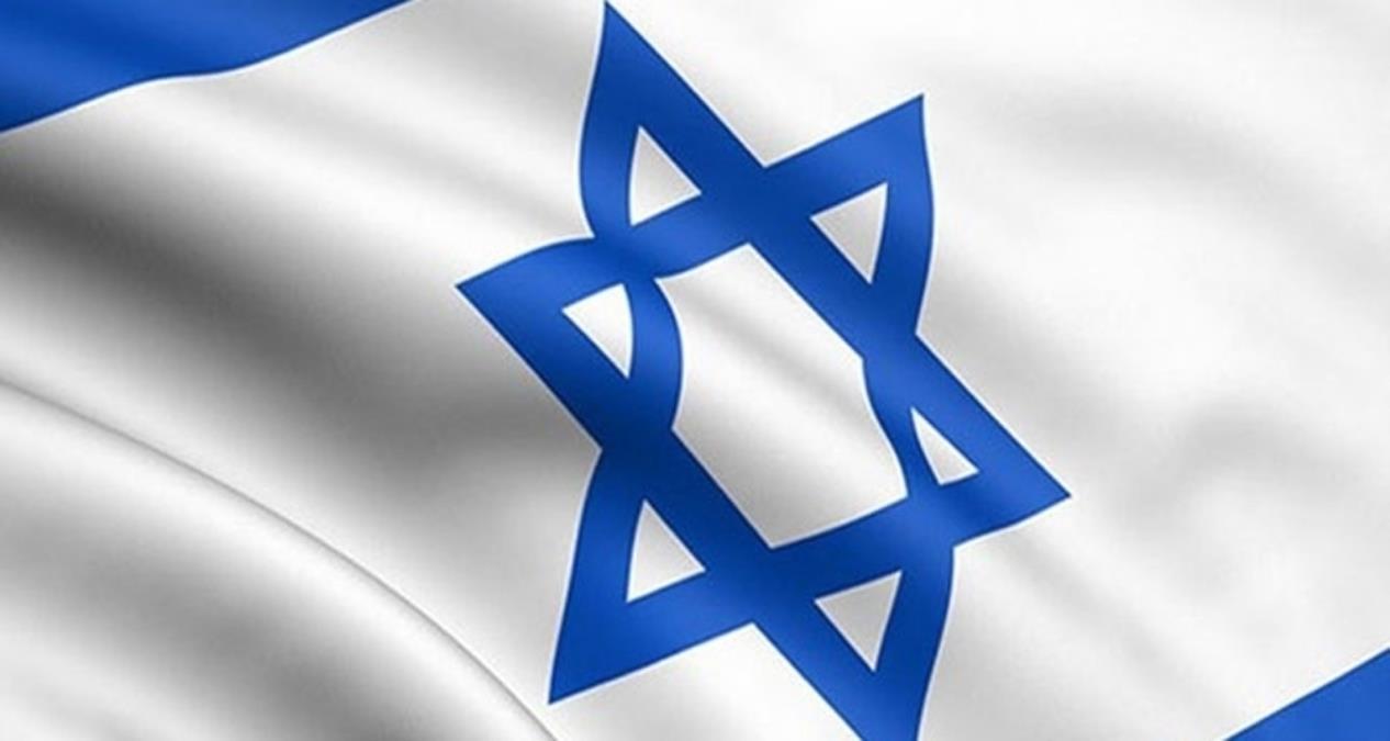 İsrail'in Yalan Politikası