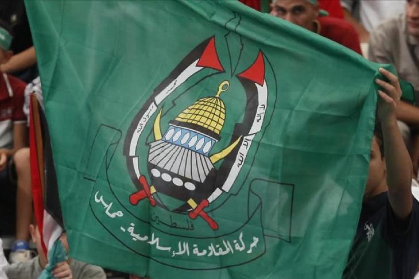 İsrailliler: HAMAS'a Teslim Oldunuz