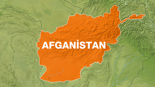 İstihbarat Şeflerinden Afganistan Zirvesi