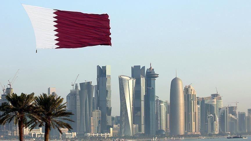 Katar Tarihindeki İlk Seçime Hazırlanıyor