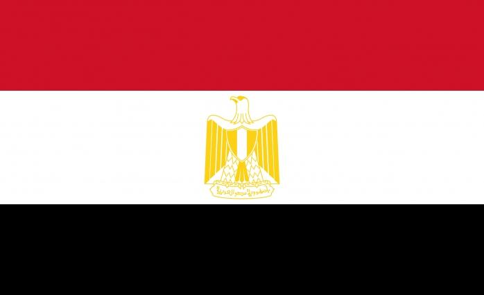 Mısır'da 894 Kiliseye Ruhsat Verildi
