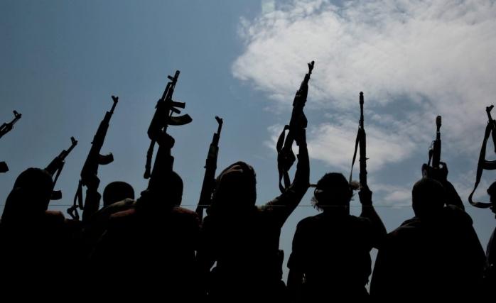 Muhammed Salih en-Naimi: Düşmanın Aptallığı Özgür Ulusları Filistin için Harekete Geçirir