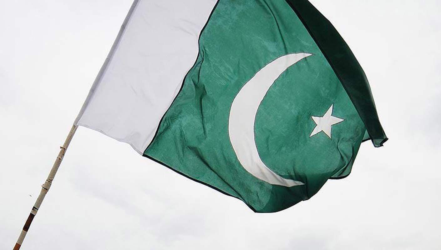 Pakistan'dan ABD İddialarına Ret