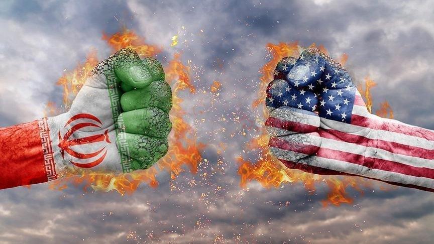 """""""İran-Suriye-Lübnan Üçlüsü ABD Küstahlığını Yendi!"""""""