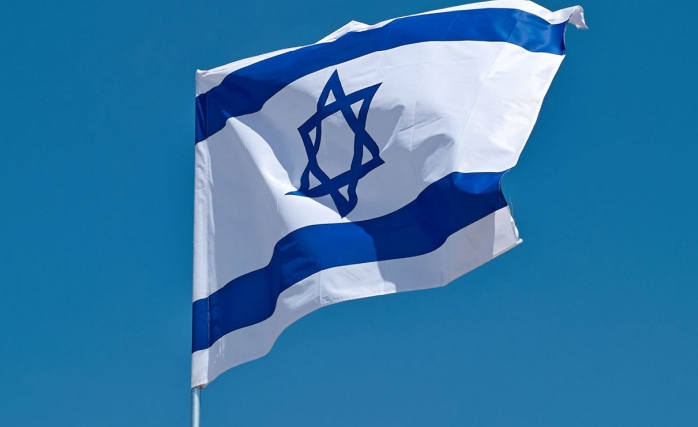 Siyonist İsrail DNA Testi Yapıyor