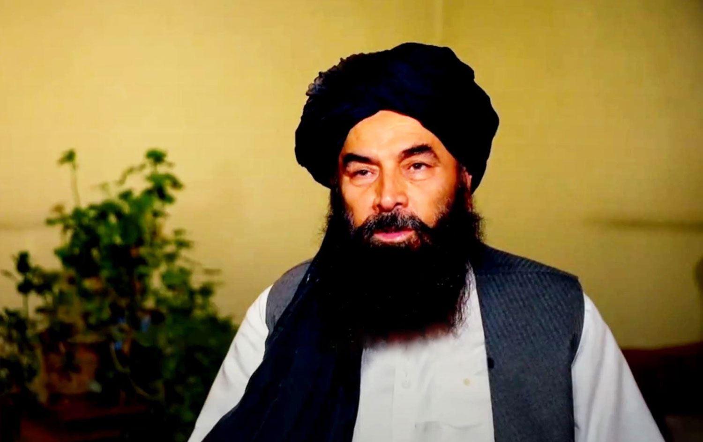 Taliban: Herkesle İlişki Kurabiliriz