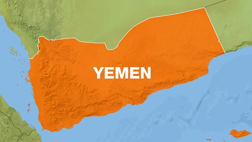 Yemen'de Ayaklanma 3. Gününde