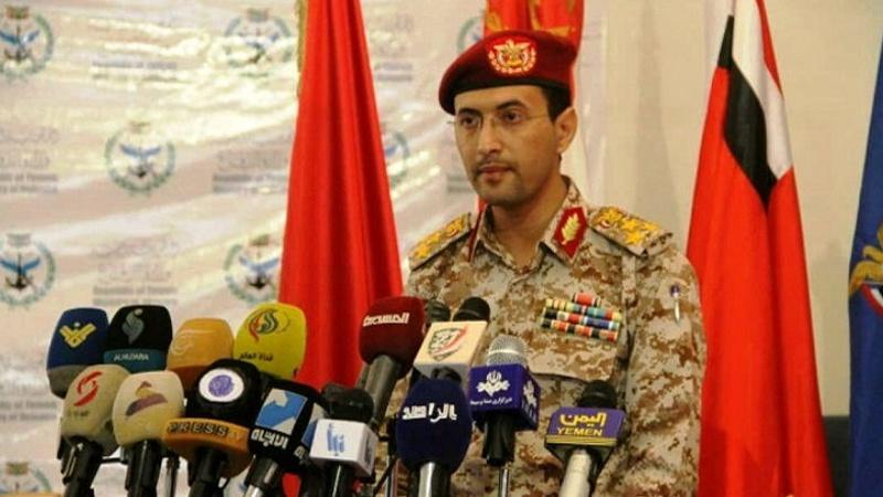 Ensarullah'tan IŞİD ve el-Kaide Operasyonu